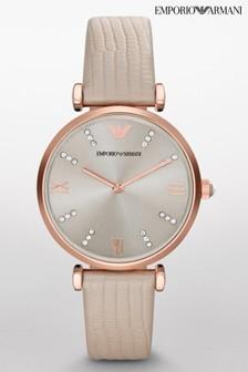 Emporio Armani Gianni Watch