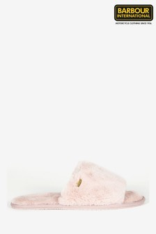 Tommy Hilfiger Grey Logo Heart Sweatshirt