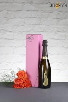 Premium Prosecco Wine Gift