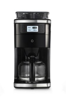 Smarter Icoffee 2nd Generation