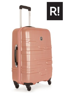 Revelation By Antler Finlay Suitcase Medium