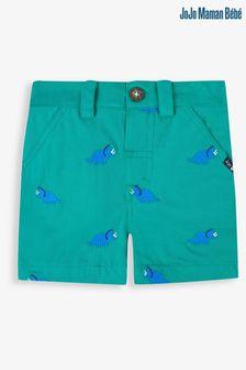 adidas Black Tiro Boot Bag