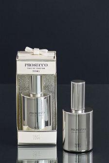 Prosecco Eau De Parfum 30ml