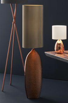 Glimmer Floor Lamp