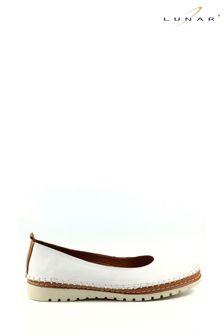 Karen Millen Blue Textured Knit Midi Dress