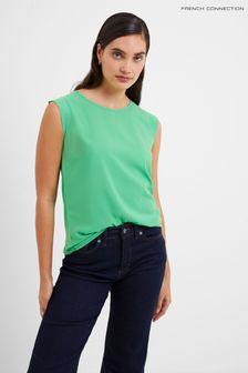 Nike Navy NSW Sportswear Pant