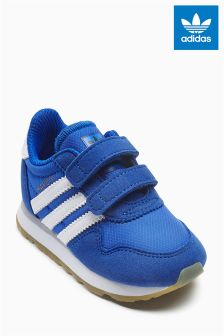 adidas Originals Haven Velcro
