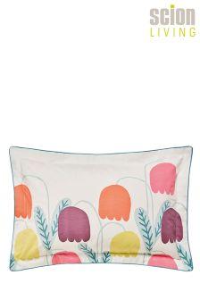 Scion Fritilla Housewife Pillowcase