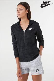 Nike AV15 Knit Short