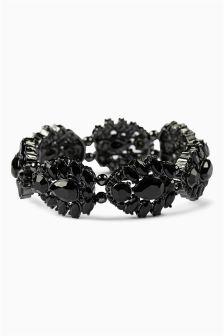 Jewelled Bracelet