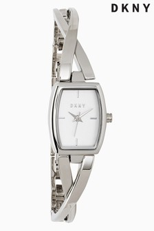 DKNY Crosswalk Watch