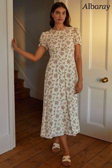 Cord Borg Western Jacket