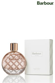 Barbour  Eau De Toilette For Her