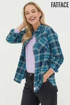 Barbour® Tan Bughley Chukka Boot