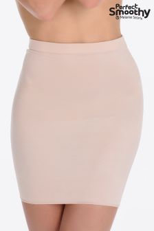 Perfect Smoothy Nude Shapewear Skirt