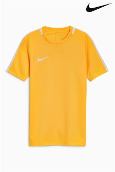 Nike Dry Academy Football Top