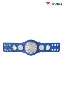 Calvin Klein Grey Drawstring Jogger