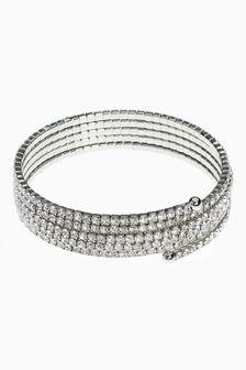 Flexi Sparkle Bracelet
