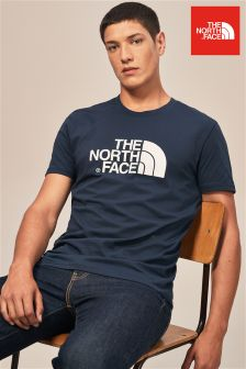 The North Face® Urban Navy Easy T-Shirt