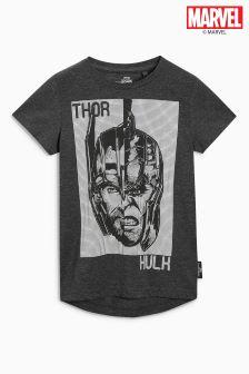 Thor Ragnarok T-Shirt (3-16yrs)