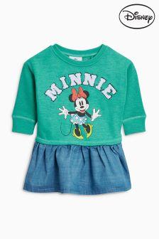 Minnie Mouse™ Dress (3mths-6yrs)