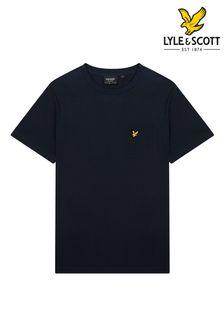 Mens Peacoats, Macs & Overcoats | Mens Winter Coats | Next UK