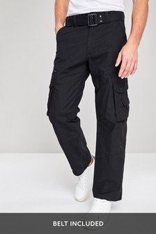 Men's Trousers - Next USA. International Shipping And Returns Available. Buy Now!