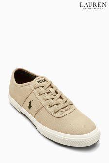 Ralph Lauren Tyrian Sneaker