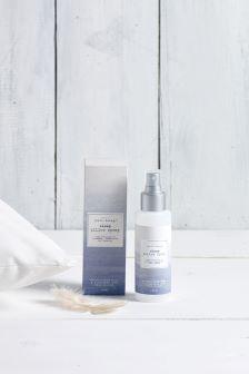 Sleep Fragranced 100ml Pillow Spray