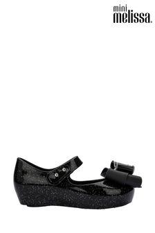 adidas Originals Trace Green X PLR Sneakerboot