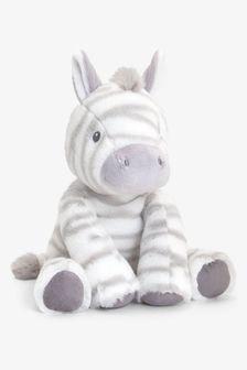 Nike Green Dry Miler Running Tank