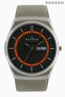 Skagen® Melbye Watch