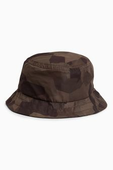 Fisherman's Hat (Older Boys)