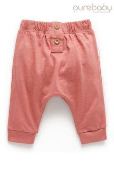 Nike Run Black Flash Half Zip Top