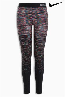 Nike Hyperwarm Nordic Tight