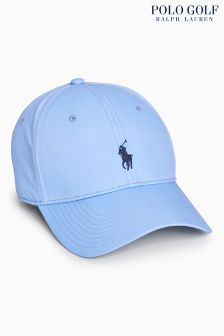 Ralph Lauren Fairway Cap