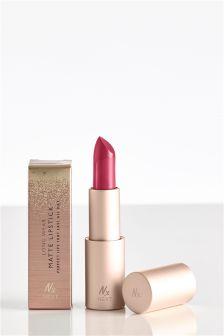 Nx Rich Velvet Matte Lipsticks