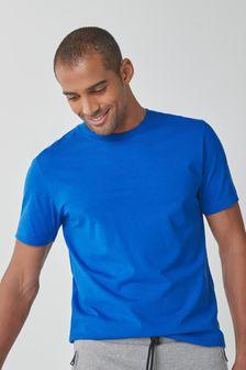 Calvin Klein Blue Treasure T-Shirt