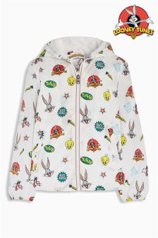 Looney Tunes™ Cagoule (3-16yrs)