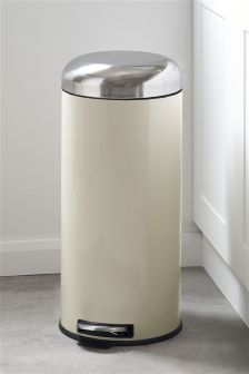 Bins Waste Amp Pedal Bins For Kitchen Next Official Site