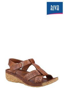 Puma® Arsenal FC 2017/18 Training Jersey