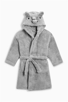 Boys Dressing Gowns & Robes | Towelling Gowns | Next