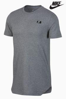 Nike Modern Hem T-Shirt