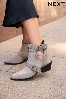 Under Armour Run Black Threadborne T-Shirt