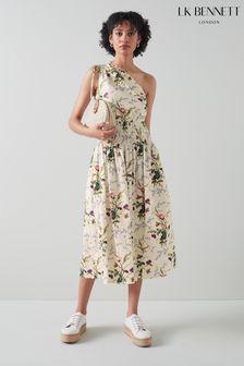 Nike Green Zoom Pegasus 34
