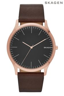 Skagen® Jorn Watch