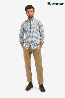 Converse Purple Rib Jogger