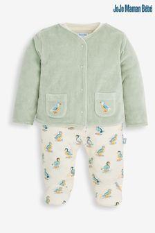 Studio 8 Purple Frankie Dress