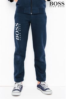 Hugo Boss Fleece Jogger