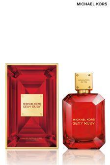 Michael Kors Sexy Ruby Eau De Parfum